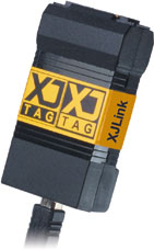 xjlink-first-generation