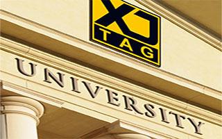 XJTAG University Programme