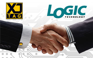 XJTAG and Locic Technology (Netherlands) partnership