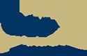 ACI USA logo