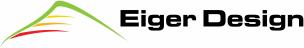 Eiger Design logo