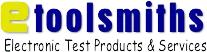 etoolsmiths logo