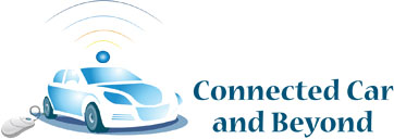 Connected Car and Beyond – Conference & Exhibition