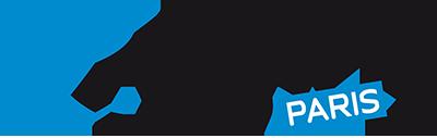 ENOVA, le salon des technologies et des services en électronique, embarqué, IoT, mesure, vision et optique