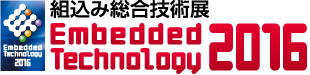 Embedded Technology exhibition and conference, Japan