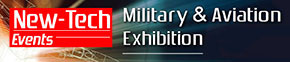 Israel's leading annual conference for the Military & Aviation industries