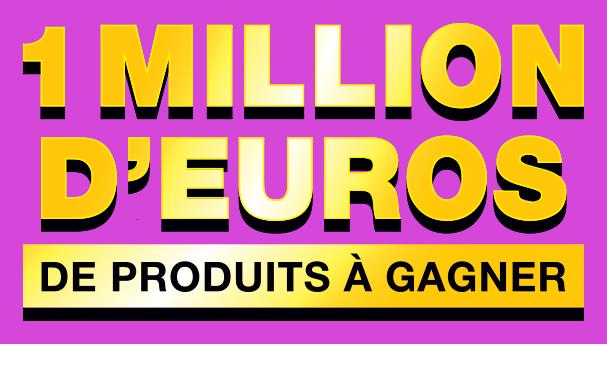 XJTAG célèbre 30 ans de Boundary Scan JTAG