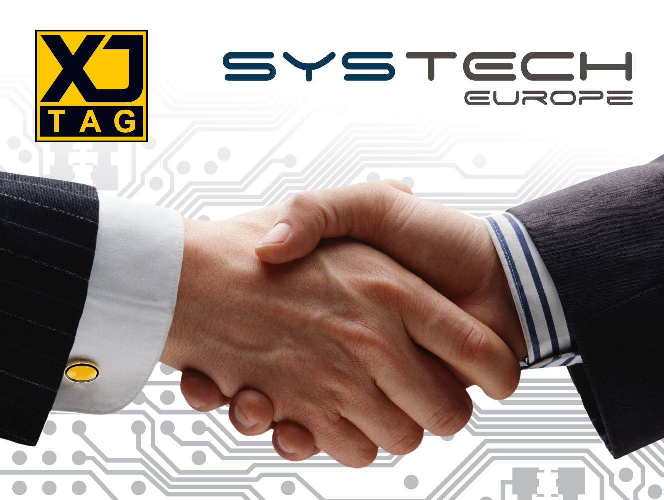 XJTAG Systech Europe Takaya flying probe integration press release