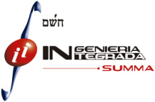 Ingenieria Integrada logo