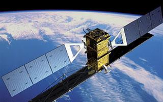 XJTAG Kongsberg-Spacetec case study