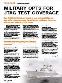 XJTAG Article