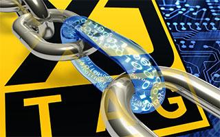 Chain Debugger