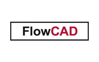 XJTAG Distributor FlowCAD