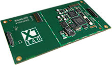 XJLink2 3030 - BST and JTAG programming combined with SPEA 3030 ICT