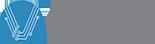VeRSis Tecnologia logo