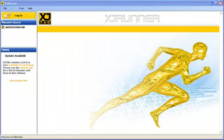 Introduction to XJRunner Video
