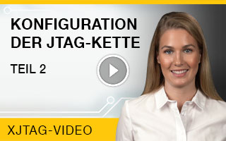 JTAG-Chain-Setup-Video