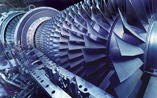 XJTAG Waukesha Magnetic Bearings case study
