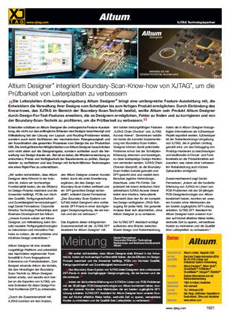 Altium case study thumbnail