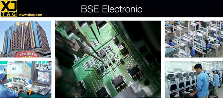 BSE case study header