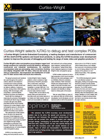 Curtiss-Wright case study thumbnail