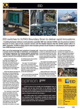 EID case study thumbnail