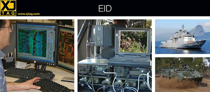 EID case study header
