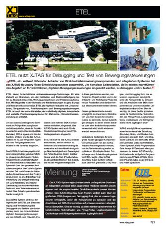 ETEL case study thumbnail