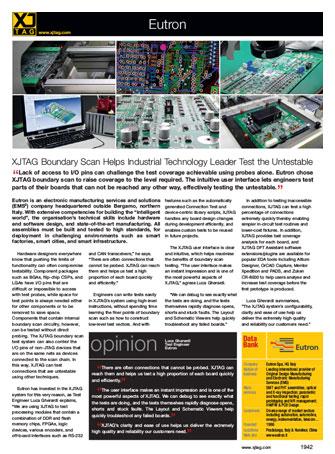 Eutron case study thumbnail