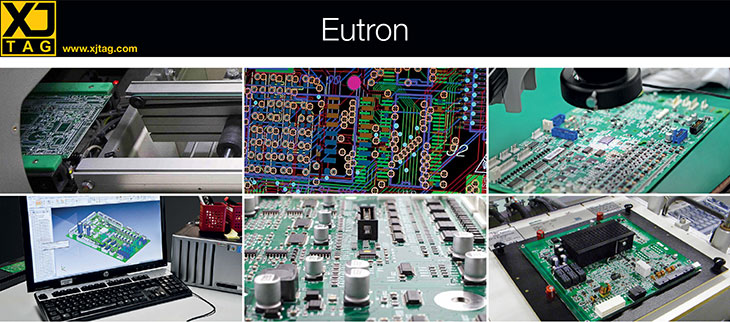 Eutron case study header