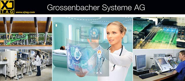 Grossenbacher case study header