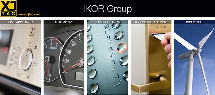Ikor case study header