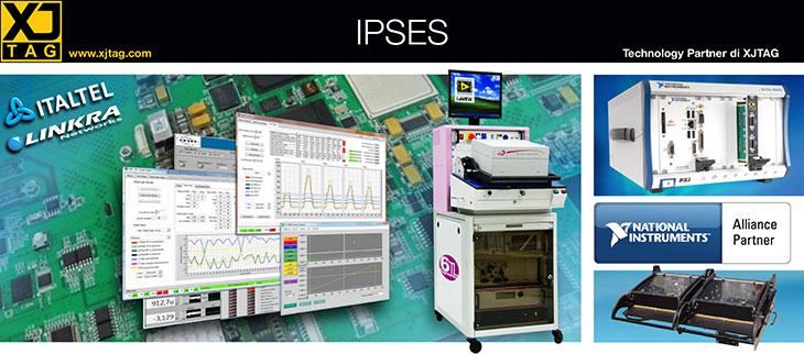 IPSES case study header