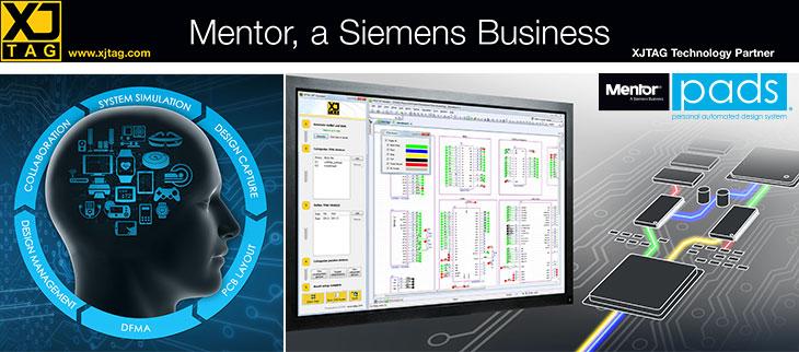 Mentor Siemens case study header
