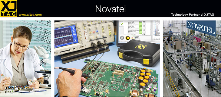 Novatel case study header