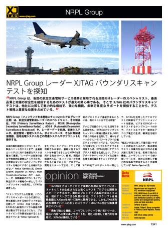 NRPL case study thumbnail