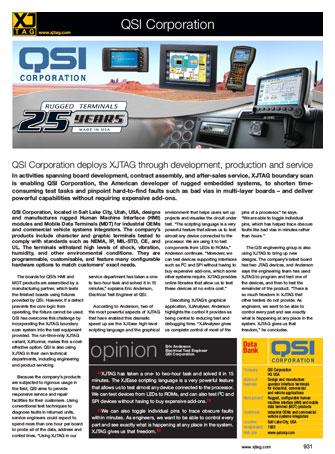 QSI case study thumbnail