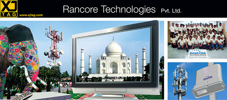 Rancore case study header