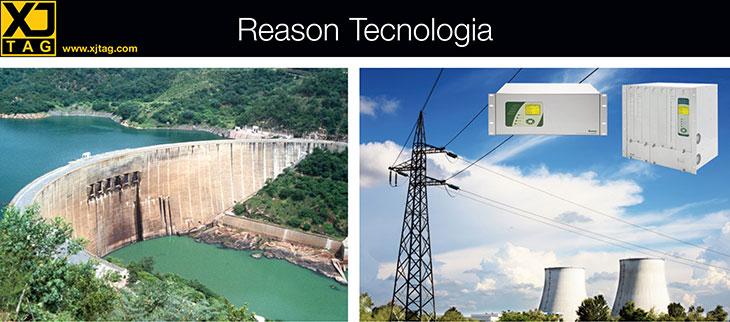 Reason Tecnologia case study header