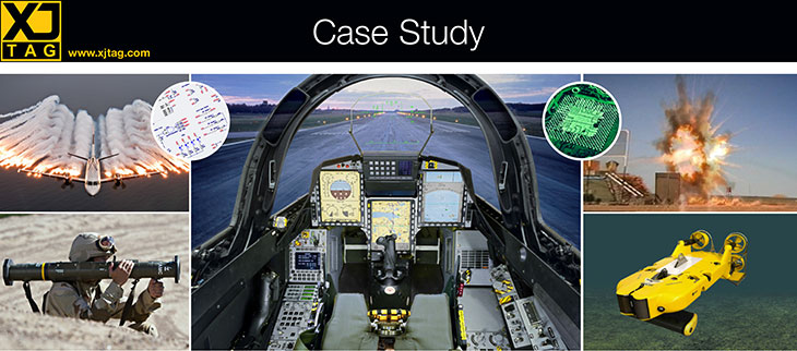 Saab case study header