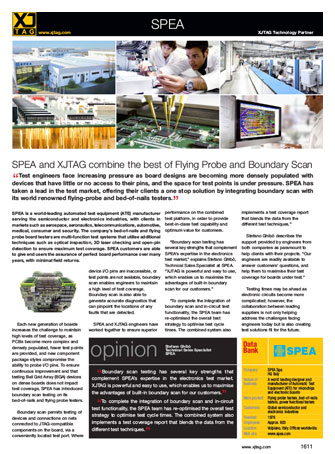 SPEA case study thumbnail