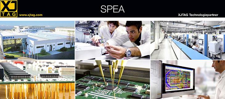 SPEA case study header