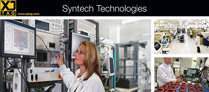 Syntech case study header