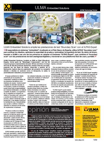 ULMA Embedded case study thumbnail