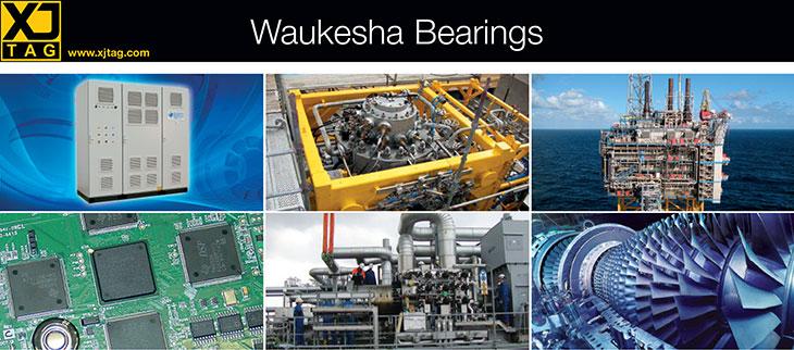 Waukesha Bearings case study header
