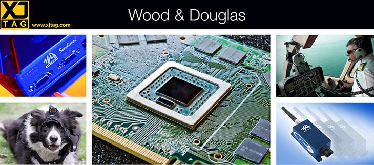 Wood & Douglas case study header