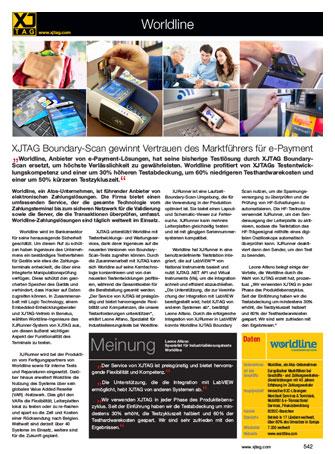 Worldline Atos case study thumbnail