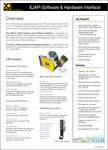 XJTAG Product Leaflet