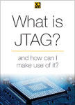What is JTAG? leaflet